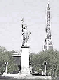 http://www.globalarmenianheritage-adic.fr/images_4/3_usaparisliberty1.jpg