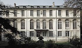 http://www.globalarmenianheritage-adic.fr/images_4/ecoles/sevres02.JPG
