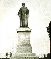 http://www.globalarmenianheritage-adic.fr/images_4/patrimoine/althen_statue.jpg