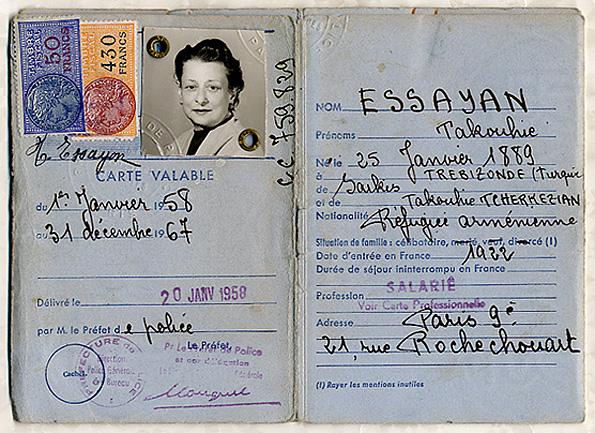 http://www.globalarmenianheritage-adic.fr/images_4/patrimoine/carte_nansen.JPG