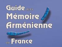 http://www.globalarmenianheritage-adic.fr/images_4/patrimoine/norsen01.JPG
