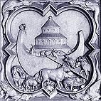 http://www.globalarmenianheritage-adic.fr/images_4/patrimoine/saintechapelleA.JPG