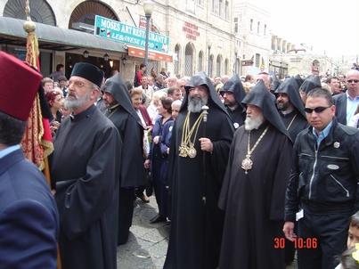 http://www.globalarmenianheritage-adic.fr/images_4palestine/2005_paques_e.jpg