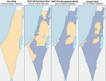 http://www.globalarmenianheritage-adic.fr/images_4palestine/maps1historic.jpg