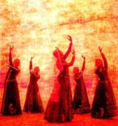 http://www.globalarmenianheritage-adic.fr/images_5/danse.JPG