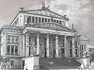 http://www.globalarmenianheritage-adic.fr/images_5/musique/2_berlinkonzerthaus.jpg