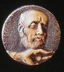 http://www.globalarmenianheritage-adic.fr/images_5/musique/2_medaille.jpg