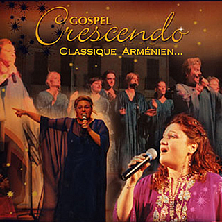 http://www.globalarmenianheritage-adic.fr/images_5/musique/8_chanoyan.jpg