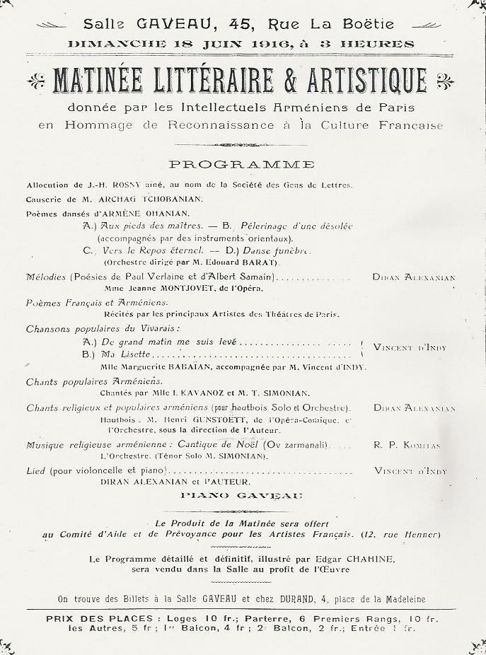 http://www.globalarmenianheritage-adic.fr/images_5/musique/8_groung4_programme.jpg