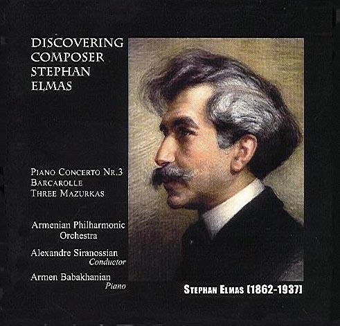 http://www.globalarmenianheritage-adic.fr/images_5/musique/stepan_elmas.JPG