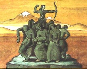 http://www.globalarmenianheritage-adic.fr/images_5/peinture/ararat_1915.jpg