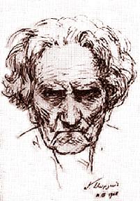 http://www.globalarmenianheritage-adic.fr/images_5/peinture/sarian2_portrait.JPG