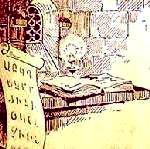 http://www.globalarmenianheritage-adic.fr/images_5/poesie/manuscrit.jpg