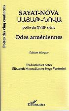 http://www.globalarmenianheritage-adic.fr/images_5/poesie/sayatnova_venturini.jpg