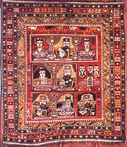 http://www.globalarmenianheritage-adic.fr/images_5/tapis/5karabagh.JPG