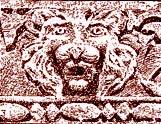 http://www.globalarmenianheritage-adic.fr/images_6/0_lion.JPG