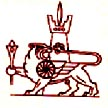 http://www.globalarmenianheritage-adic.fr/images_6/0_lion_tour.JPG