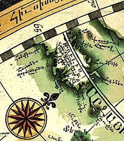 http://www.globalarmenianheritage-adic.fr/images_6/10_iceland00toulis.jpg