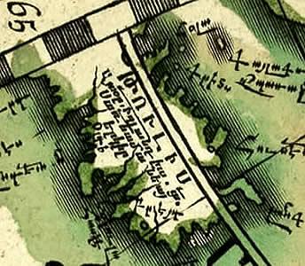 http://www.globalarmenianheritage-adic.fr/images_6/10_iceland0toulis.jpg