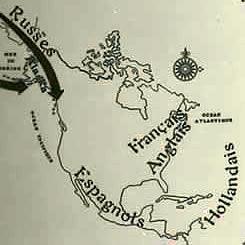http://www.globalarmenianheritage-adic.fr/images_6/16_ameriquerusse.jpg