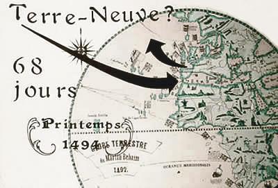 http://www.globalarmenianheritage-adic.fr/images_6/16_erzenga_terreneuve.jpg