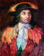 http://www.globalarmenianheritage-adic.fr/images_6/16_ory_portrait.jpg