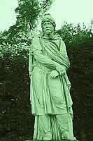 http://www.globalarmenianheritage-adic.fr/images_6/16_tiridate.jpg