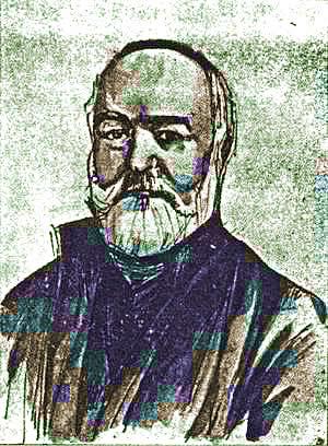 http://www.globalarmenianheritage-adic.fr/images_6/19_kadjouni1a.JPG