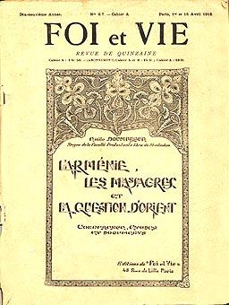 http://www.globalarmenianheritage-adic.fr/images_6/20_foi_vie.JPG