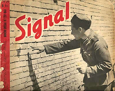 http://www.globalarmenianheritage-adic.fr/images_6/20_fra_nazissignal1943a1.jpg