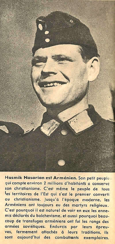 http://www.globalarmenianheritage-adic.fr/images_6/20_fra_nazissignal1943a3.jpg