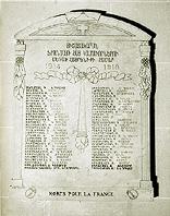 http://www.globalarmenianheritage-adic.fr/images_6/20_morts_1914_18.JPG