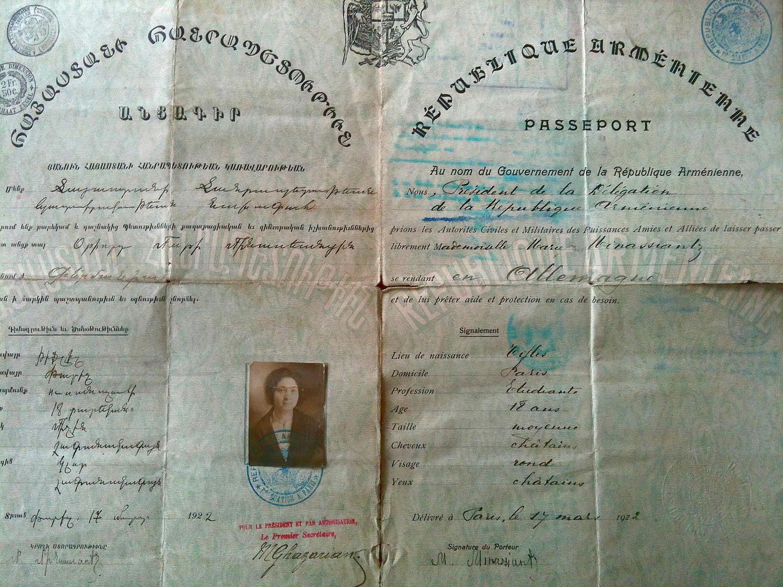 http://www.globalarmenianheritage-adic.fr/images_6/20_passeport1922tmateossian.jpg
