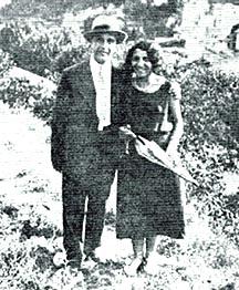 http://www.globalarmenianheritage-adic.fr/images_6/20_vosker29.JPG