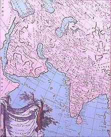 http://www.globalarmenianheritage-adic.fr/images_6/inde/carte_armenienne_venise.JPG