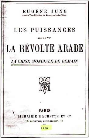 http://www.globalarmenianheritage-adic.fr/images_6/pays/arabes_jung.jpg