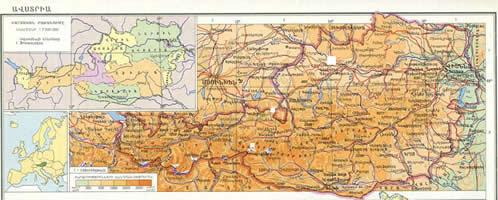 http://www.globalarmenianheritage-adic.fr/images_6/pays/austria2.jpg