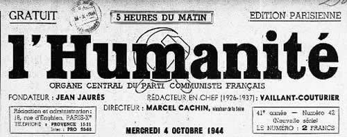 http://www.globalarmenianheritage-adic.fr/images_6/pays/france_humanite01.jpg