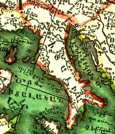 http://www.globalarmenianheritage-adic.fr/images_6/pays/italia1695map.jpg