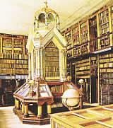 http://www.globalarmenianheritage-adic.fr/images_6/pays/mekhitariche1.JPG