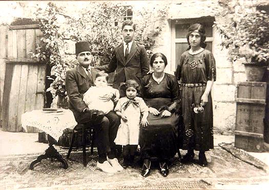 http://www.globalarmenianheritage-adic.fr/images_6/pays/palestined1_hagopian1.jpg