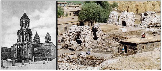 http://www.globalarmenianheritage-adic.fr/images_7/archit_depredations/Bild_019.jpg