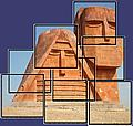 http://www.globalarmenianheritage-adic.fr/images_7/artsakh_shushi.JPG