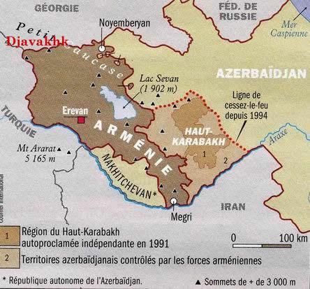 http://www.globalarmenianheritage-adic.fr/images_8/2_caucase01.JPG