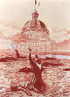 http://www.globalarmenianheritage-adic.fr/images_9/Senat_Dir_Vahaken.JPG