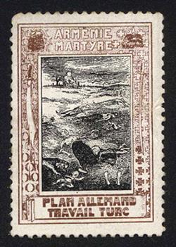 http://www.globalarmenianheritage-adic.fr/images_9/a_pinon1.jpg