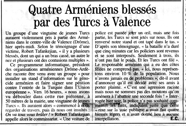 http://www.globalarmenianheritage-adic.fr/images_9/a_valence2004xi.jpg