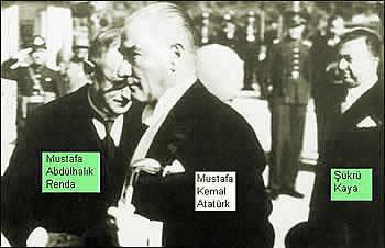 http://www.globalarmenianheritage-adic.fr/images_9/b_kemal_habits52rendakaya.jpg