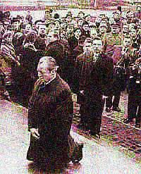 http://www.globalarmenianheritage-adic.fr/images_9/e_willybrandt2.jpg