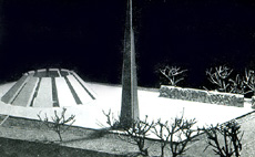 http://www.globalarmenianheritage-adic.fr/images_9/monument_maquette.jpg